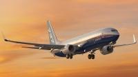 Uçak üretimi yeniden şekilleniyor!