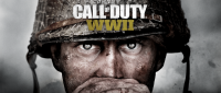Call of Duty: WW 2'den Multiplayer videosu!