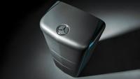 Mercedes, enerji depolama üniteleri geliştirdi