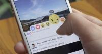 Facebook'a yok artık dedirten yenilik!