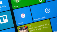 iTunes, Windows Store'a geliyor!