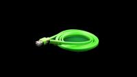 Apple karanlıkta kablo aramaya son verecek!