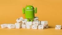 Haftanın Android Uygulamaları – 13 Mayıs