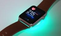 Apple Watch kalbe iyi geliyor!
