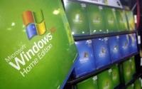 Microsoft, XP WannaCry güncellemesini geri çekti!