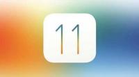 iOS 11 depolama alanı tasarrufu yapıyor!