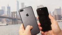iPhone 7 ile fotoğrafçılık derslerine devam!