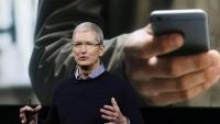 Apple'dan iPhone için yapay zeka hamlesi!