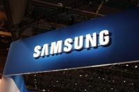 Samsung Twitter destek hesabı açıldı!