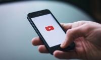 YouTube TV yayılmaya devam ediyor!