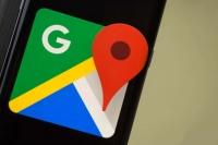 Hindistan'dan ağır Google Maps yorumu!