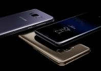 Galaxy S8 satış rekoru kırıyor!