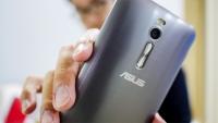 Asus Zenfone 2 için yeni güncelleme!