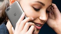 OnePlus'tan iPhone'a koyun göndermesi!
