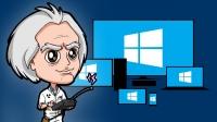 Windows 10 Zaman Tüneli özelliği ertelendi!