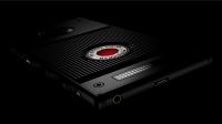 Holografik ekranlı akıllı telefon geliyor!