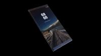 Nokia Edge konsept videosu yayınlandı!