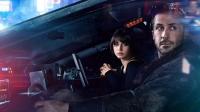 Blade Runner 2049 için yepyeni fragman!