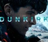 Dunkirk nasıl bir film?