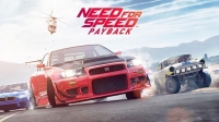 Need for Speed için tam gaz fragman!