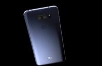 LG V30 konsept videosu yayınlandı!