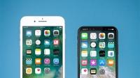 iPhone 8 beklenenden daha büyük olabilir!