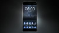 Nokia 8 özellikleri testte ortaya çıktı!