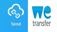 Mozilla'dan WeTransfer rakibi!
