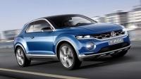 Volkswagen T-Roc tanıtım tarihi açıklandı!