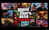 GTA Online çok para kazandırdı!