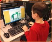 ABD çocuk hacker yetiştiriyor!