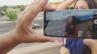 LG V30 tanıtım görselleri sızdırıldı!