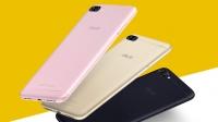 Zenfone 4 özellikleri ortaya çıktı!