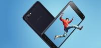 Zenfone 4 Pro canavar gibi geliyor!