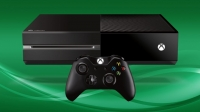 Elveda Xbox One!