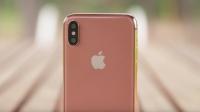 iPhone 8'i kablosuz şarj etmek uzun sürecek!