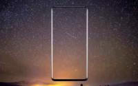 Xiaomi Mi Mix 2 ön paneli görüntülendi!