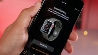 Apple Watch satışları nasıl gidiyor?