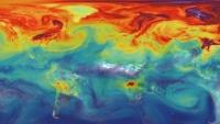 İklim değişikliği sonumuz olabilir!