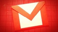 Gmail için önemli yenilik!