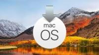 macOS High Sierra bekleyenlere kötü haber!