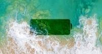iOS 11'de batarya problemi yaşanıyor!