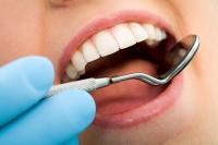 Diş çürükleri tarih oluyor!
