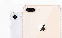 iPhone 8 nasıl kurtarma moduna alınır?
