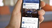Facebook video indirme yolları! Facebook video indir!