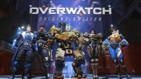 Aksiyon Dolu Overwatch İncelemesi
