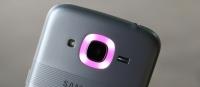 Samsung Galaxy J2 Pro Tanıtıldı!