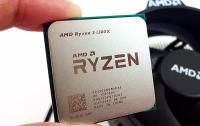 Ryzen işlemcileri AMD'yi kâra geçirdi!