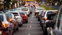Yapay zekalı trafik bilgi sistemi geliyor!
