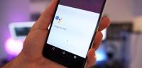 Google Asistan Spotify desteği geliyor!